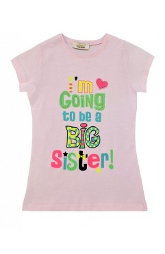 I'M GOIING TO BE PRINT TSHIRT